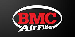 bmc_air_filter_300x150