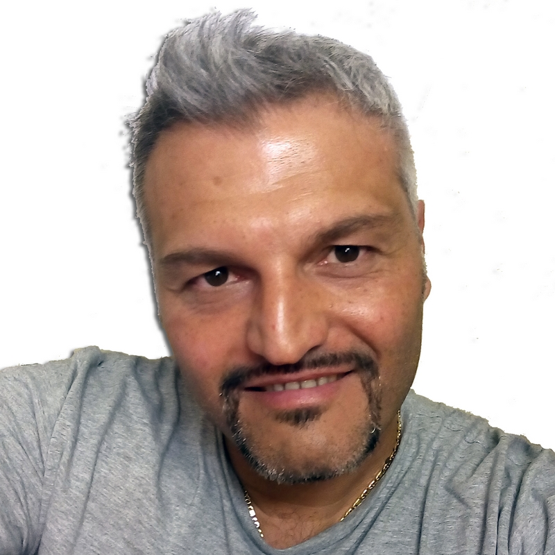 Paolo G.
