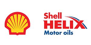 shell_helix_300x150
