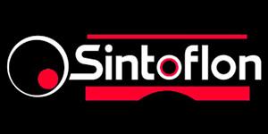 sintoflon_300x150